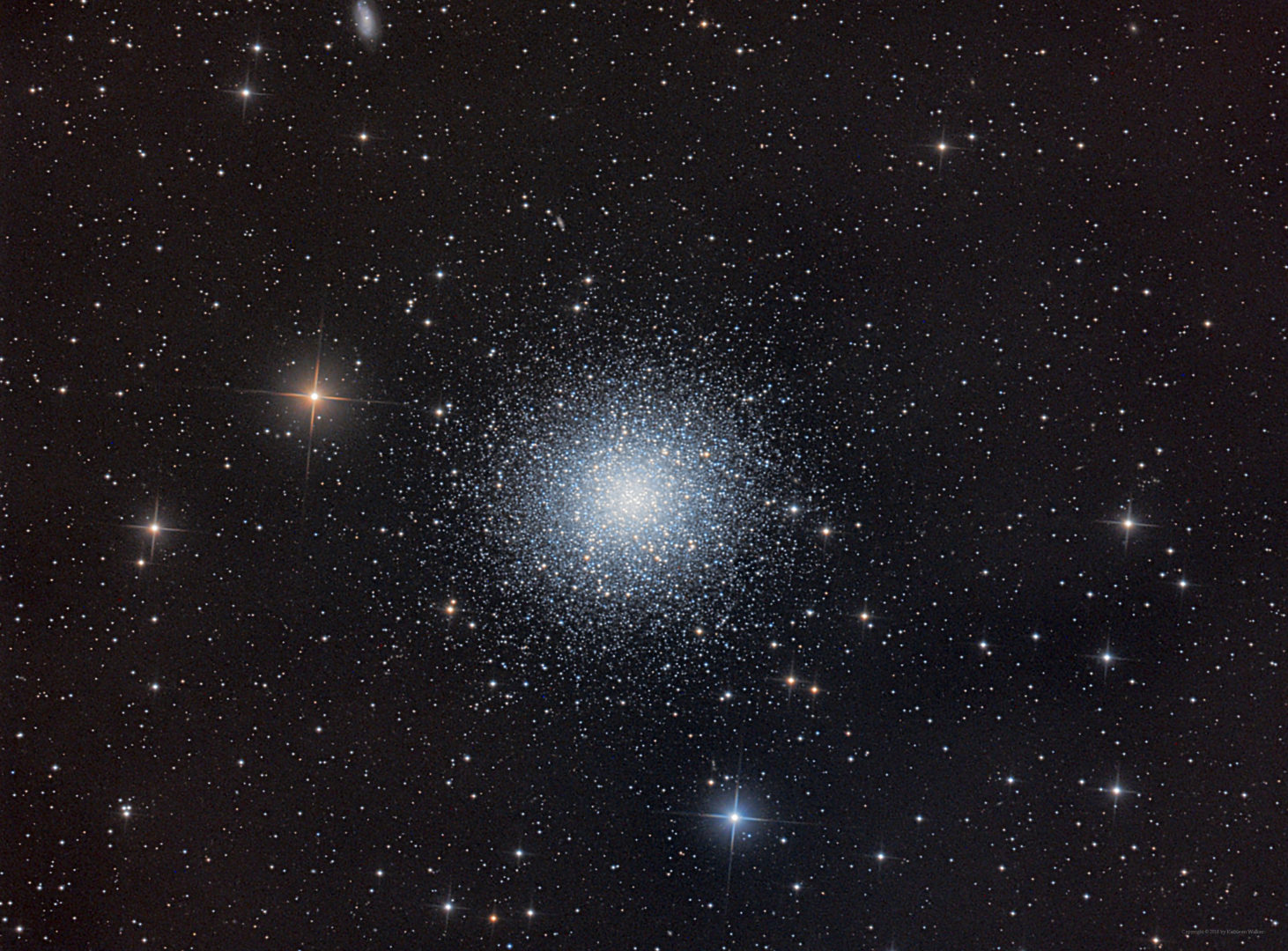 The Great Hercules Cluster.jpg