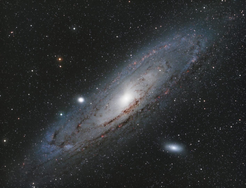 Andromeda M31.jpg