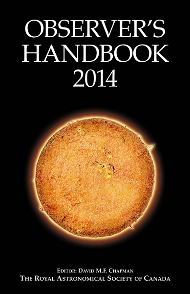 OH 2014 Front Cover