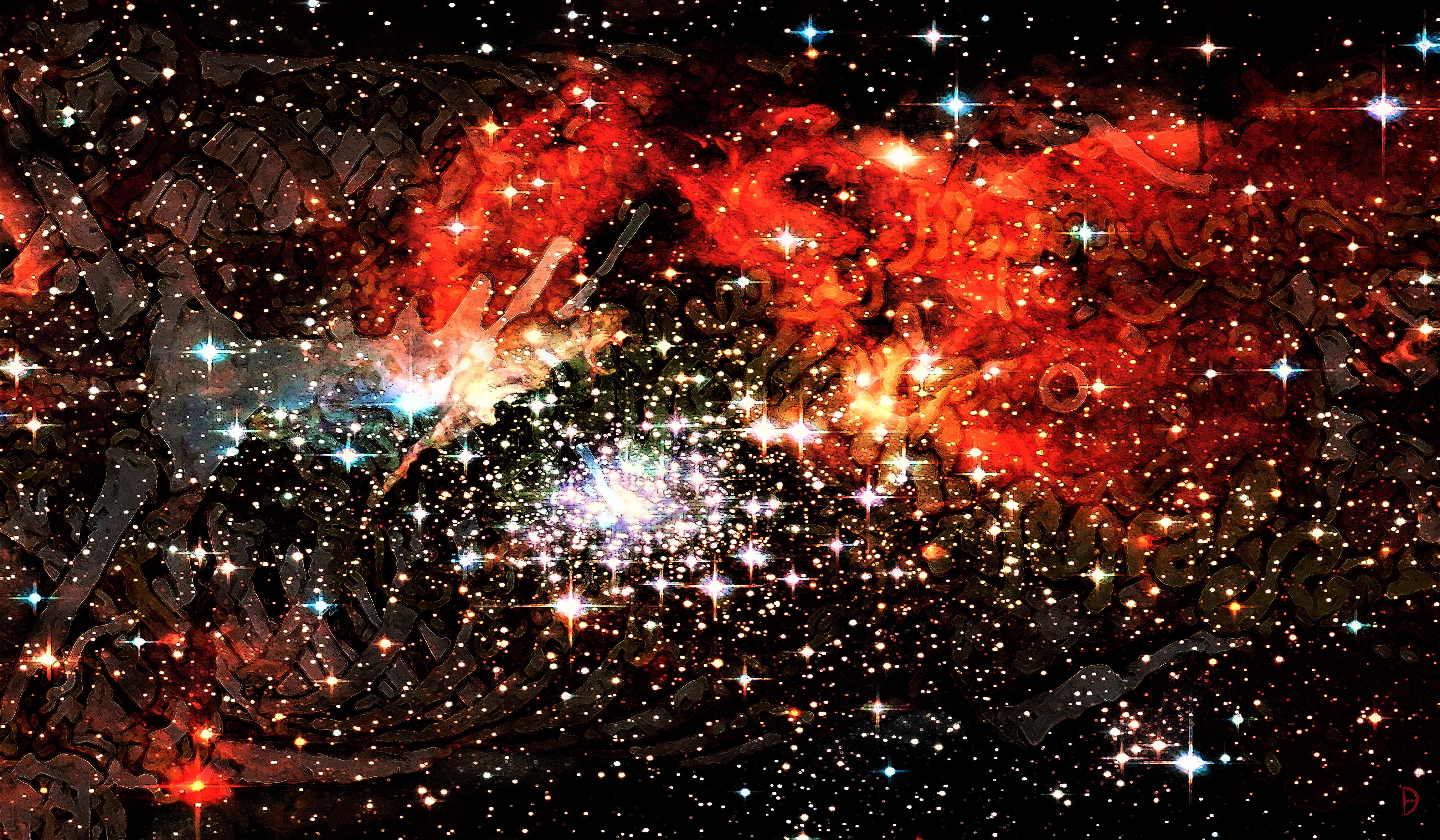Stellar Jewels.jpg