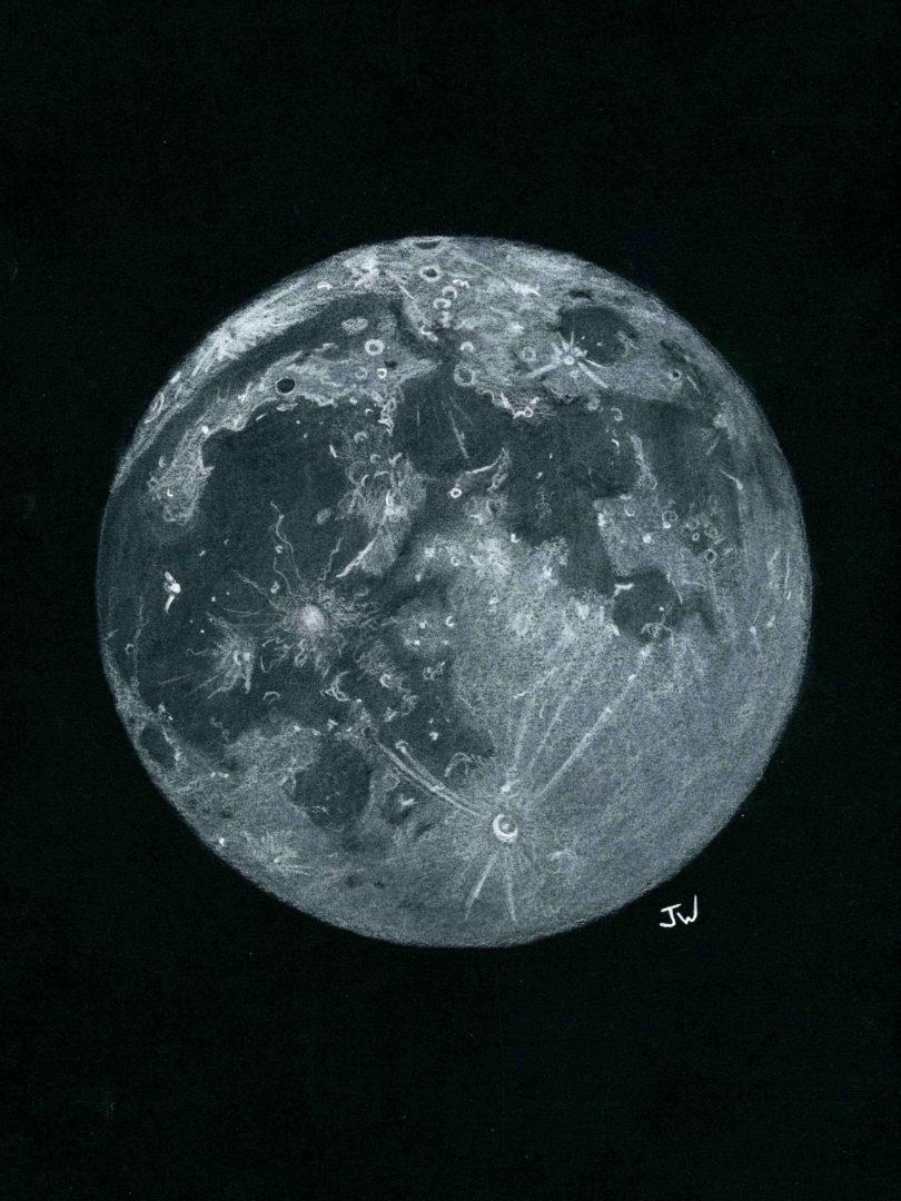 Cool Cool Full Moon.jpg