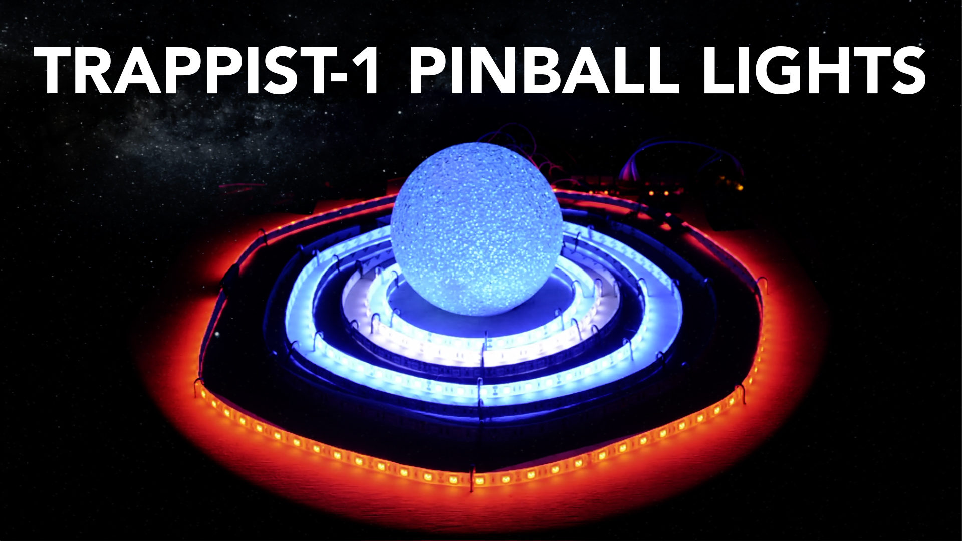 Trappist Pinball Lights.jpg