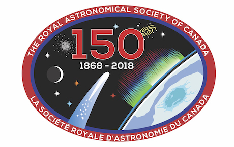 RASC 150