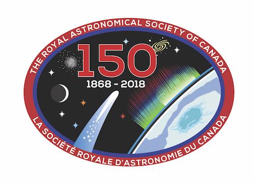 RASC-150logoFINAL-500px.jpg