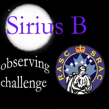 Sirius_B_logo_0.jpg