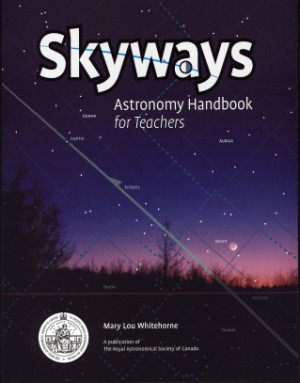 Skyways cover thumbnail