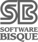 Software Bisque