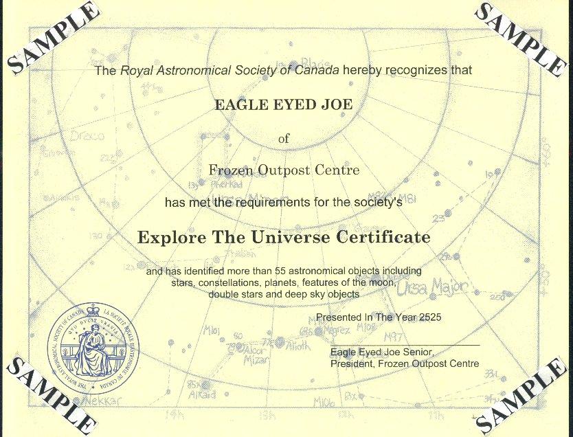 Name A Star Certificate Template Jewish CertificatesName a Star – Name a Star Certificate Template