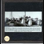 Lantern 1945A