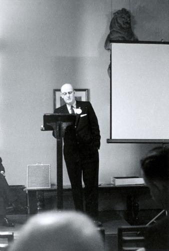 J. Norton