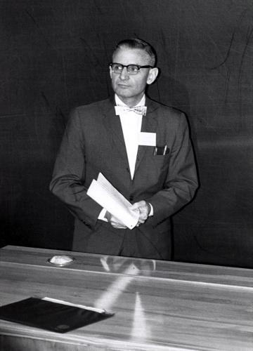 M.M. Thomson