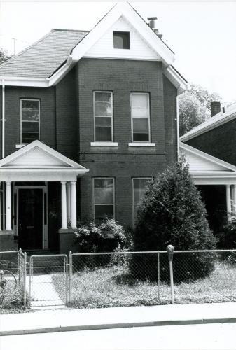 15 Ross Street