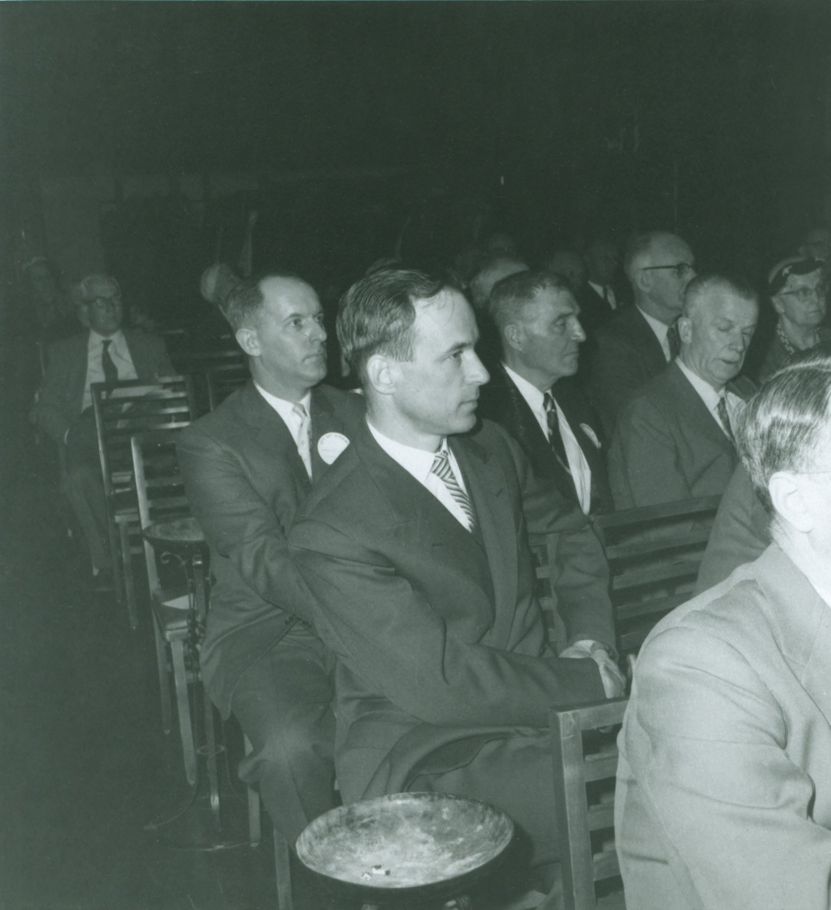 Annual Meeting 1959 #4