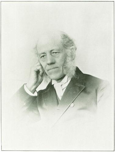 Andrew Elvins 1893