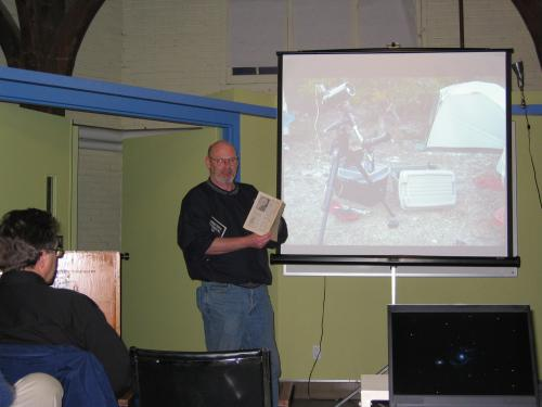 Hamilton Mtg 2005-04