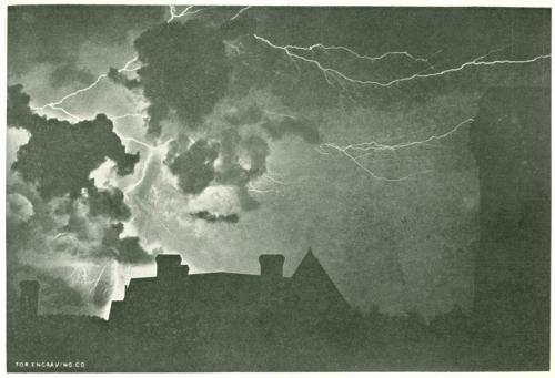 Lightning 1896