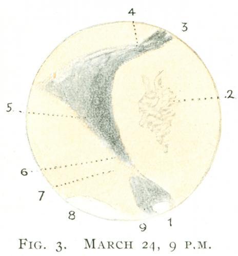 Mars 19180324-2100