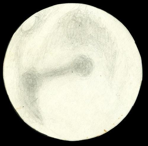Mars 195811012200