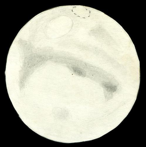 Mars 195811022130