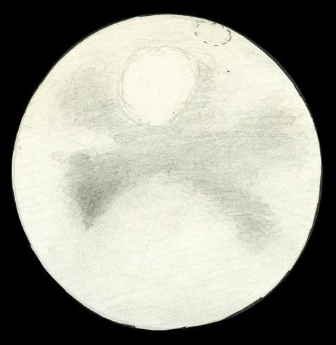 Mars 195811042100