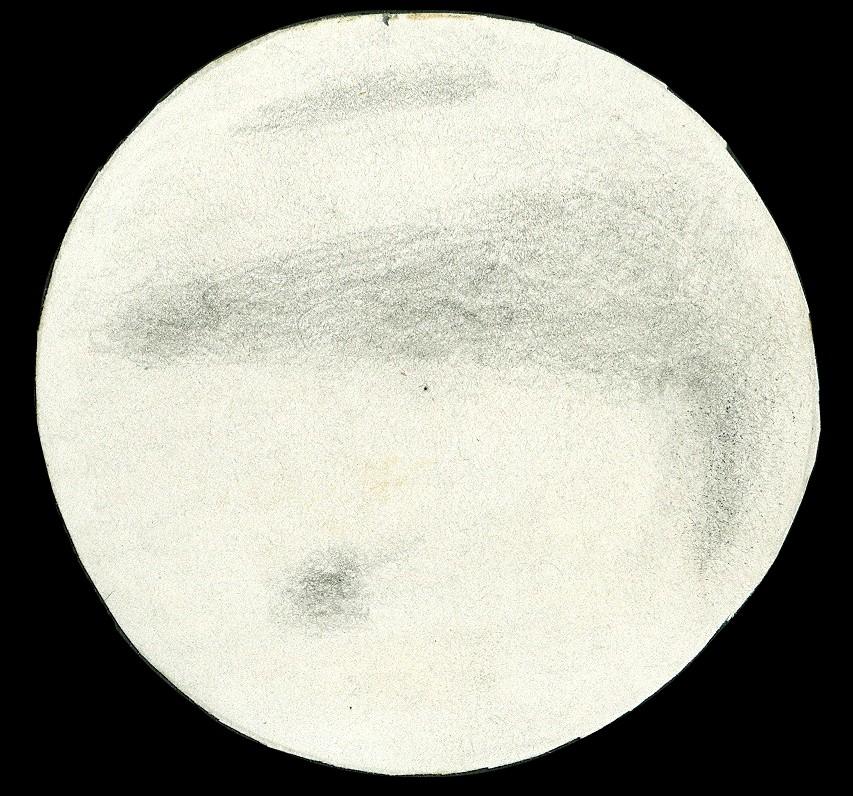 Mars 195811122000
