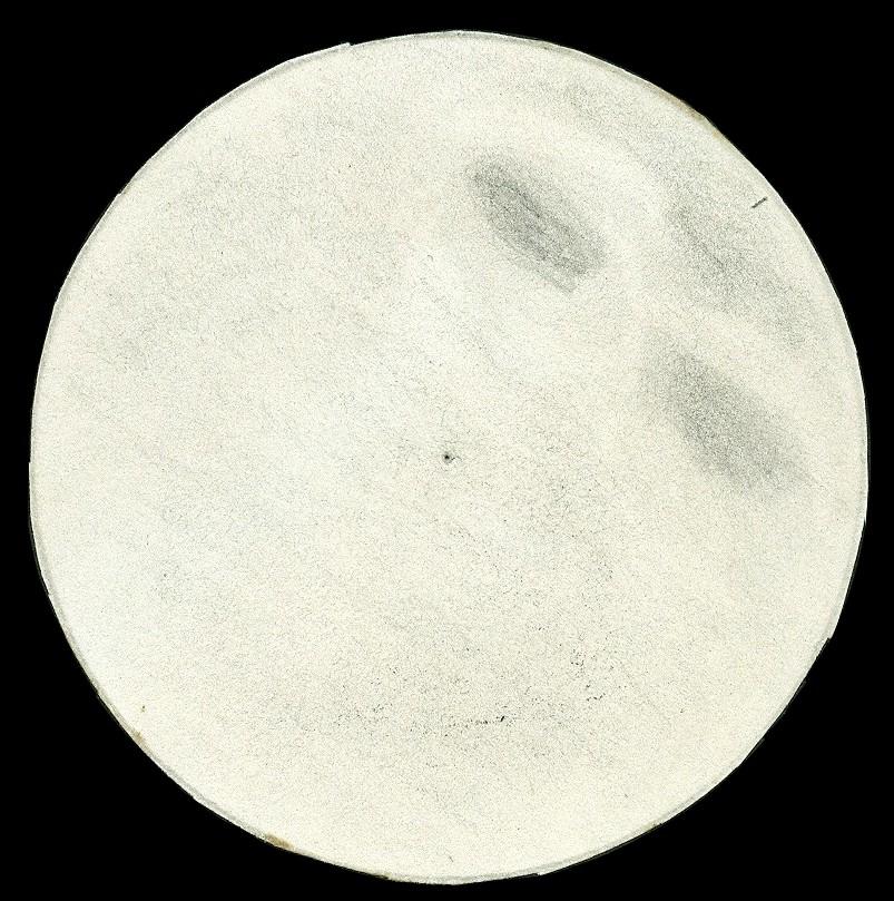 Mars 195811222000