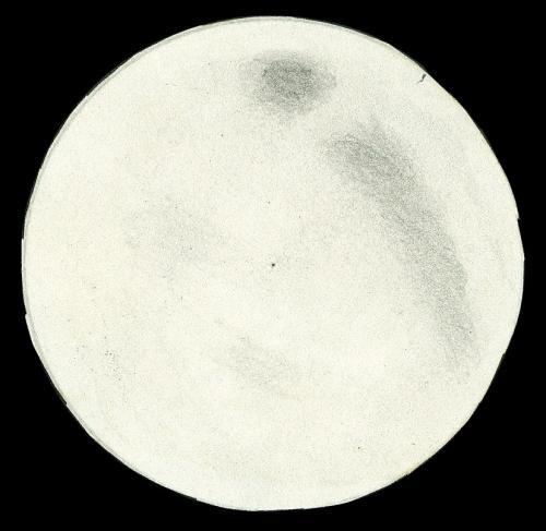 Mars 195811272100