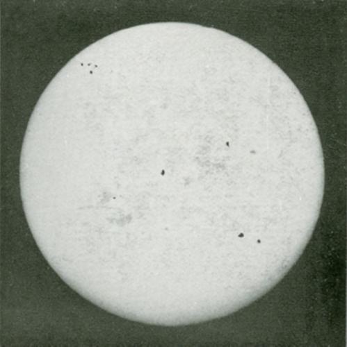 The Sun 1906 June 27