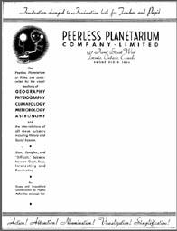 Peerless45.jpg