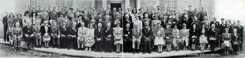 RASC-AAVSO 1940 #4