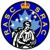 RASC Logo - 200x200