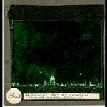 Lantern B48