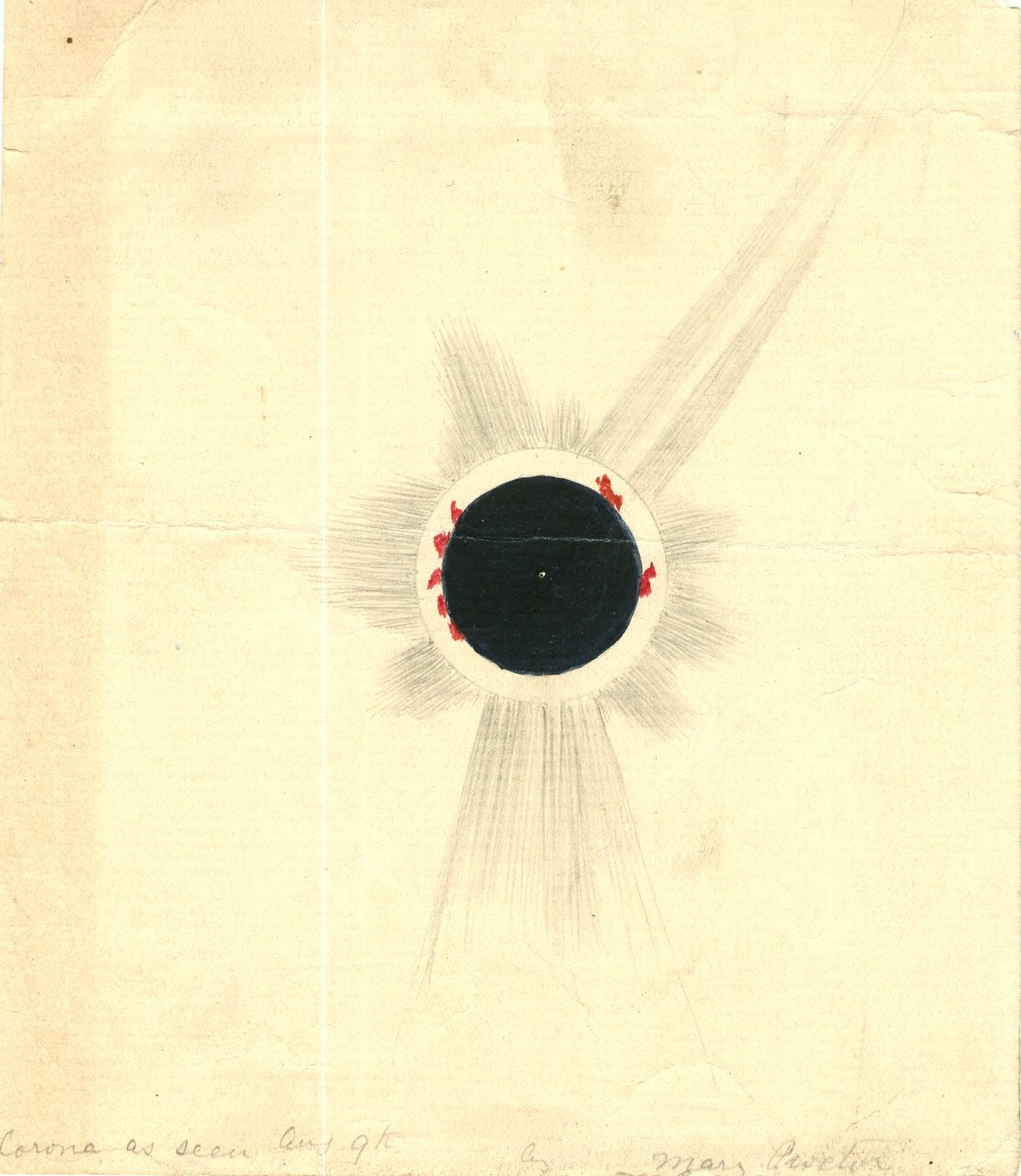 Corona 1896