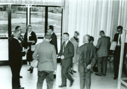 GA 1964 #12