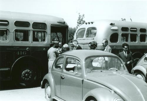 GA 1964 #17