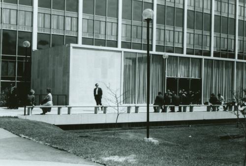 GA 1964 #18