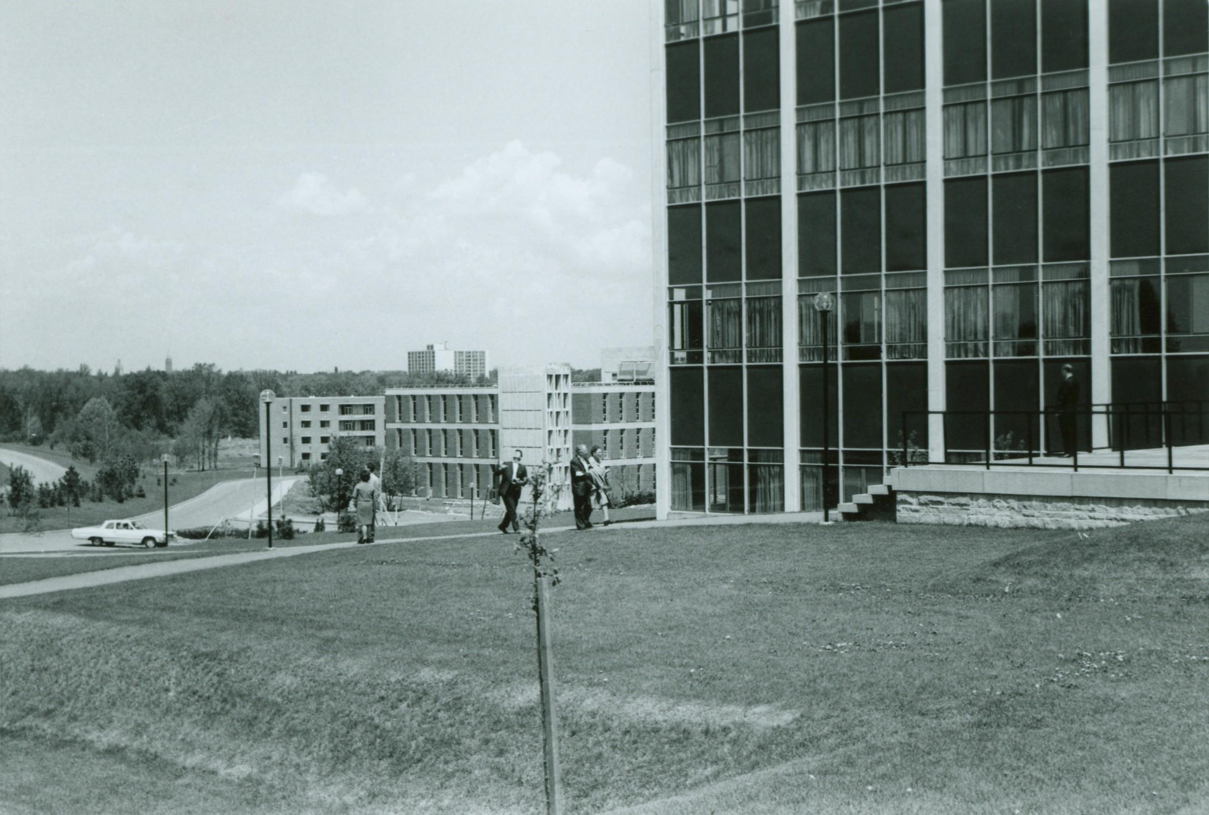 GA 1964 #19