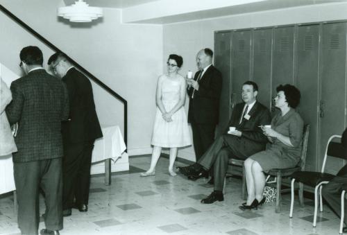 GA 1964 #24