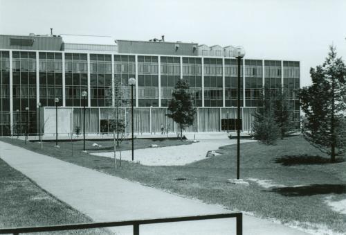 GA 1964 #25