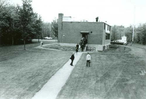 GA 1964 #29