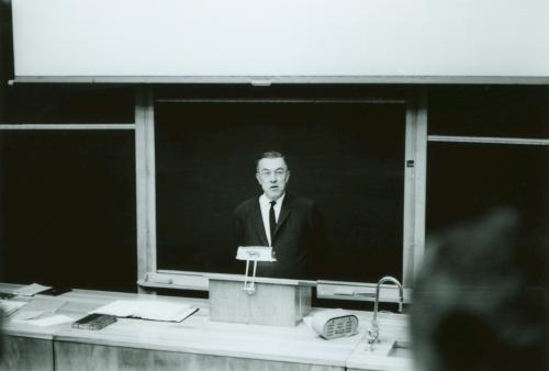 GA 1964 #31