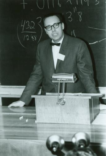 GA 1964 #32