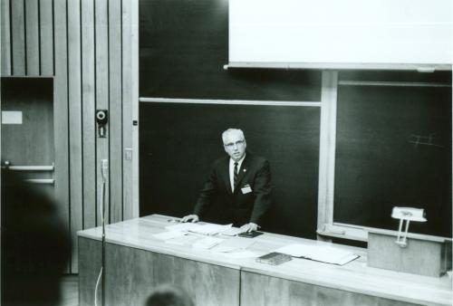GA 1964 #37