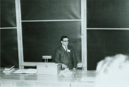 GA 1964 #41