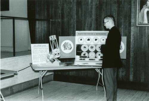 GA 1964 #44
