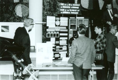 GA 1964 #48