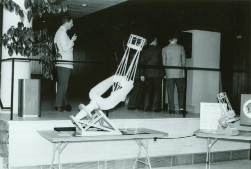 GA 1964 #51