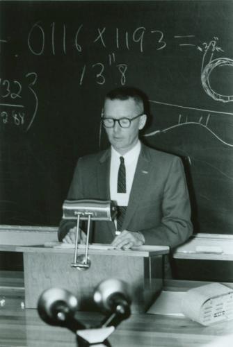 GA 1964 #54