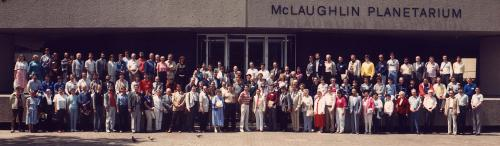 GA Group Photo - 1987 Cropped #2