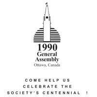 GA Graphic - 1990
